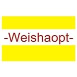 Weishaopt