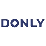 DONLY