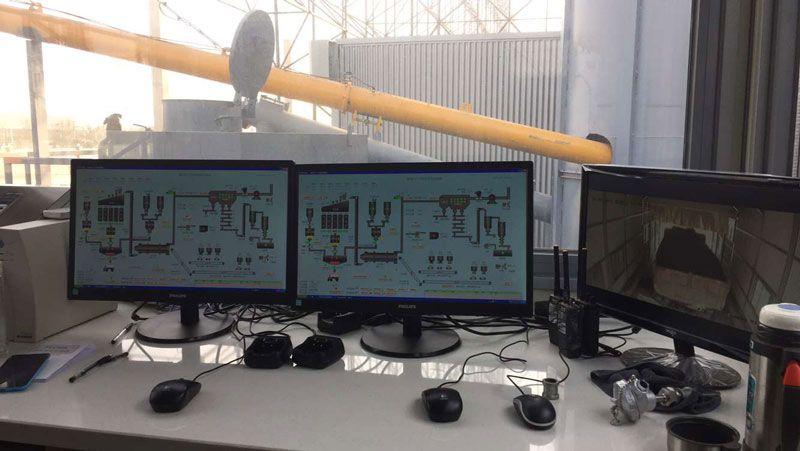QLB-Y Series Mobile Type Asphalt Mixing Plant Data Form
